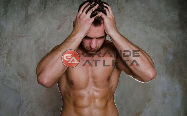 erros na musculação resultados