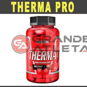 Therma Pro IntegralMedica