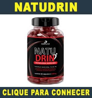 Natudrin - Daluvi