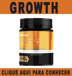 maca peruana growth supplements