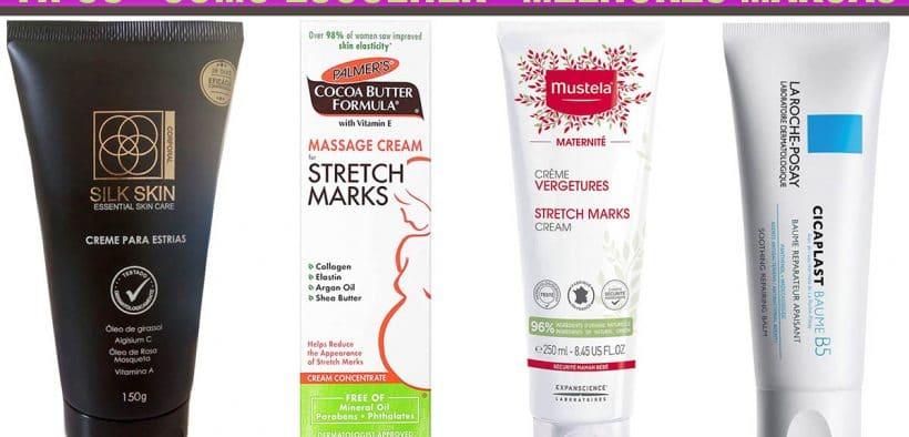 silk skin ipl