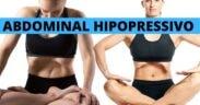 Abdominal Hipopressivo