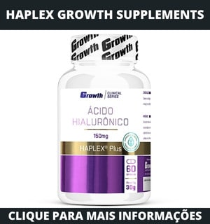 aplex plus Growth Supplements